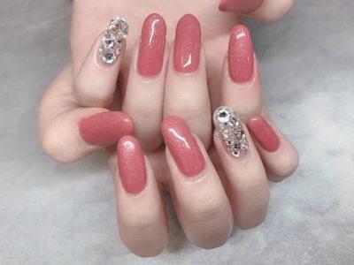 beauty_1600669923233.jpg